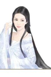 魔王禁录最新章节